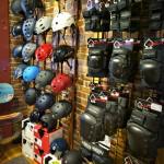 HelmetsPads_WorldBoards_Lo
