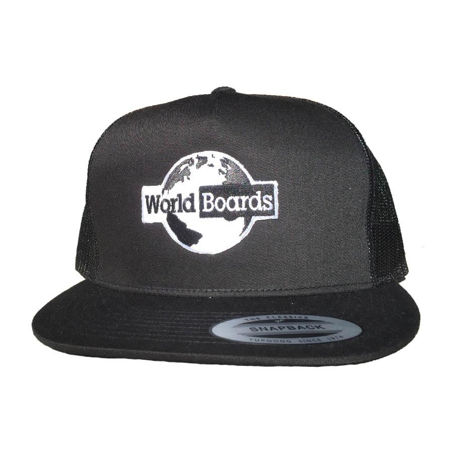WB_GLOBE_CAP