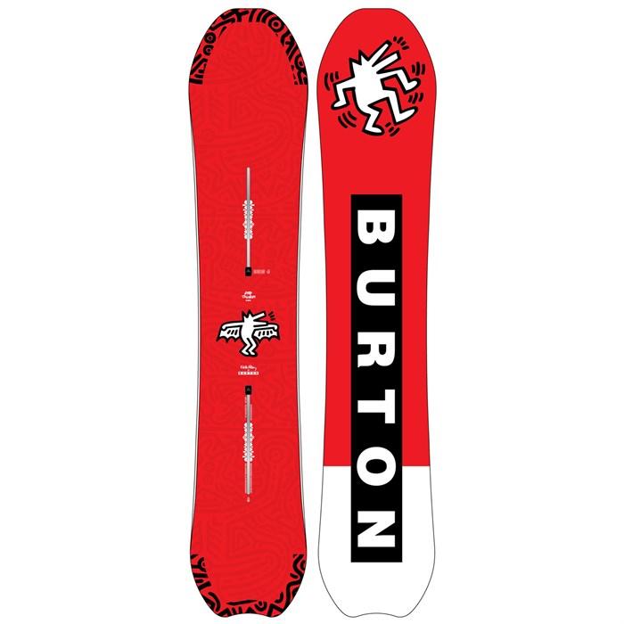 burton-deep-thinker-snowboard-2020-163w