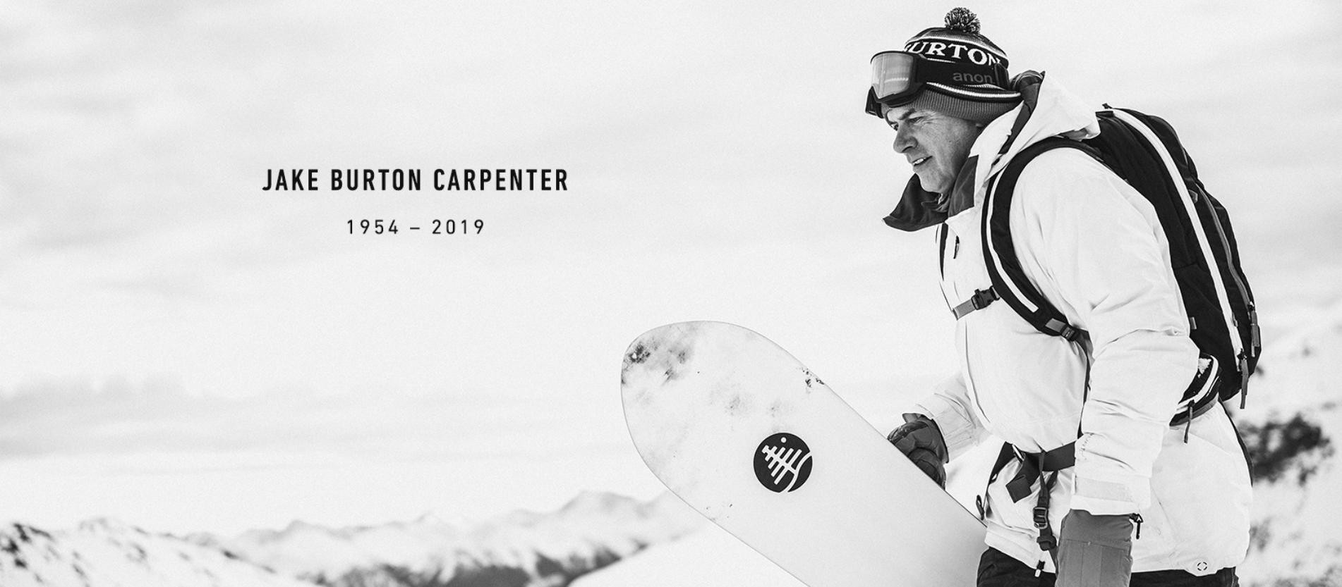 Screenshot_2019-11-21 Burton com Burton Snowboards