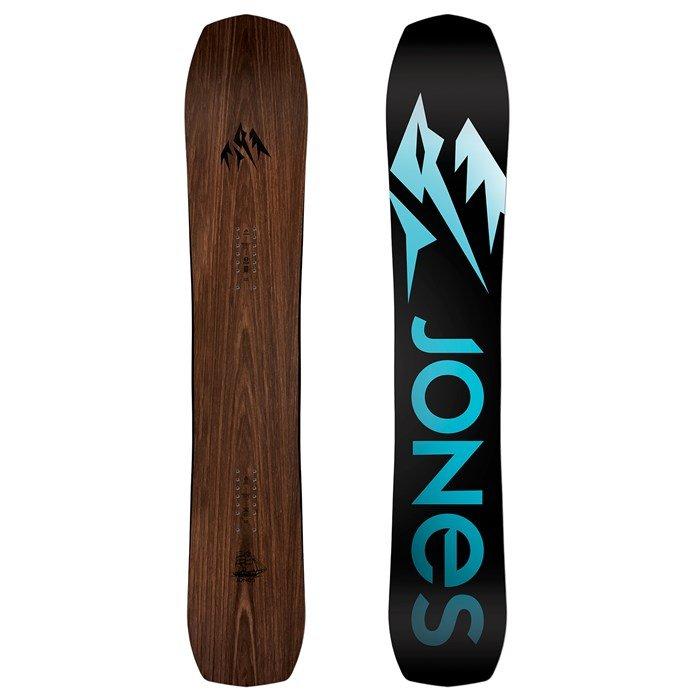 jones-flagship-2022