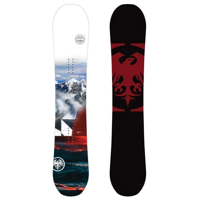 ns-snowtrooper-2022
