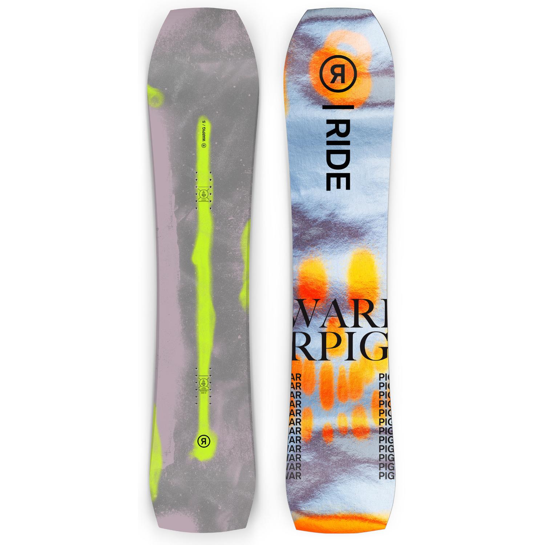 ride-warpig-2022
